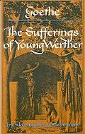 Sufferings of Young Werther
