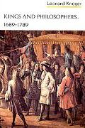 Kings and Philosophers 1689-1789