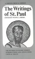 Writings of St. Paul