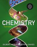Chemistry : The Science in Context