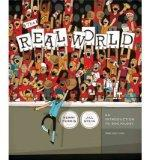 The Real World: An Introduction to Sociology Custom Edition Indian River State College