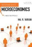Title: INTERMEDIATE MICROECONOMICS (P