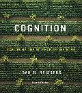 Cognition: Exploring the Science of the Mind with Cognition Workbook  (Fourth Edition)