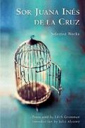 Sor Juana in�s de la Cruz : Selected Works