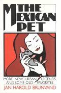 Mexican Pet