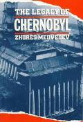Legacy of Chernobyl