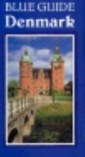 Blue Guide Denmark