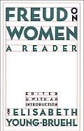 Freud on Women A Reader