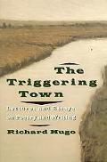 Triggering Town Lectures and Essays on Poetry and Writing