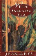 Wide Sargasso Sea (large Format)