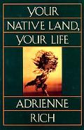 Your Native Land, Your Life Poems