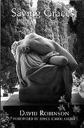 Saving Graces Images of Women European Cemeteries