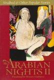 Arabian Nights II Sindbad and Other Popular Stories