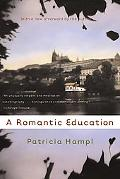 Romantic Education