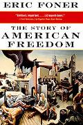 Story of American Freedom