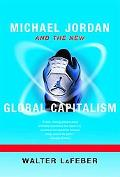 Michael Jordan+new Global Capitalism