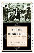 Wandering Jews