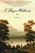 I, Roger Williams A Fragment of Autobiography