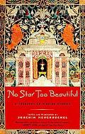 No Star Too Beautiful A Treasury Of Yiddish Stories