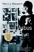 Diane Arbus A Biography