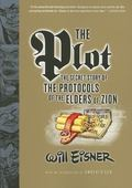 Plot The Secret Story of the Protocols of the Elders of Zion