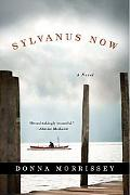 Sylvanus Now A Novel