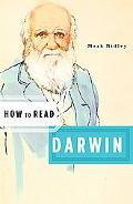 How to Read Darwin