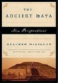 Ancient Maya New Perspectives