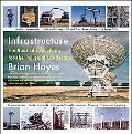 Infrastructure A Field Guide to the Industrial Landscape