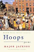 Hoops: Poems