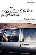 The Last Chicken in America