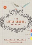 Little Seagull Handbook 2e + Little Seagull Handbook 2e to Go