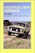 4 Wheel Drive Handbook