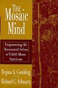 Mosaic Mind