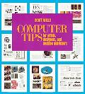 Computer Tips For Artists, Designers, and Desktop Publishers