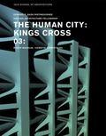 Human City: Kings Cross