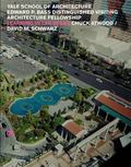 Learning in Las Vegas: 04: Chuck Atwood / David M. Schwarz (Yale School of Architecture Books)