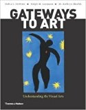 Gateways to Arts