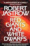 Red Giants and White Dwarfs (Third)