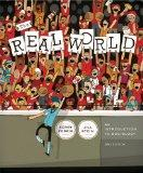 The Real World: An Introduction to Sociology, 3rd Edition