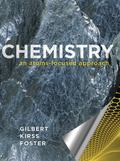 Chemistry : An Atoms-Focused Approach