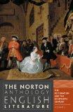 Norton Anthology of English