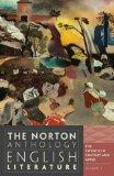 The Norton Anthology of English Literature: The Twentieth Century and After (Norton Antholog...