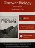 Discover Biology 5th Edition Register Code