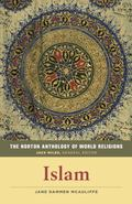 Norton Anthology of World Religions : Islam