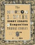 Norton Sampler : Short Essays for Composition