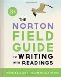 Norton Field Guide to Writing, with Readings