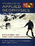 Introduction to Applied Geophysics Exploring The S