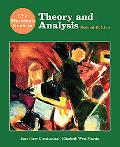 The Musician's Guide to Theory and Analysis (Second Edition)  (The Musician's Guide Series, ...