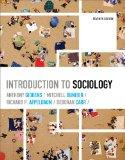 Introduction to Sociology (Seventh Edition)